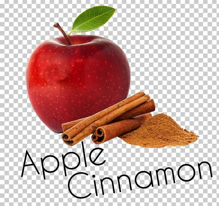 Flavor Cinnamomum Verum MyCloud вейп.