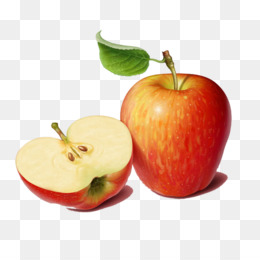 Apples And Oranges PNG.