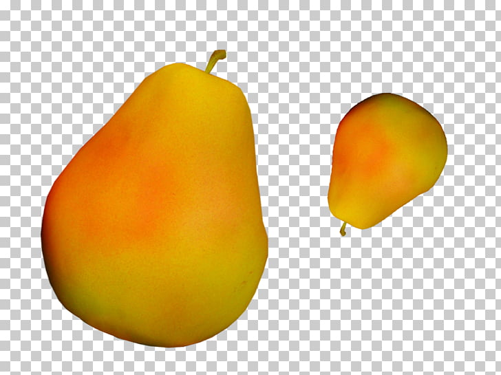 Pear Still life photography Apple, pear PNG clipart.