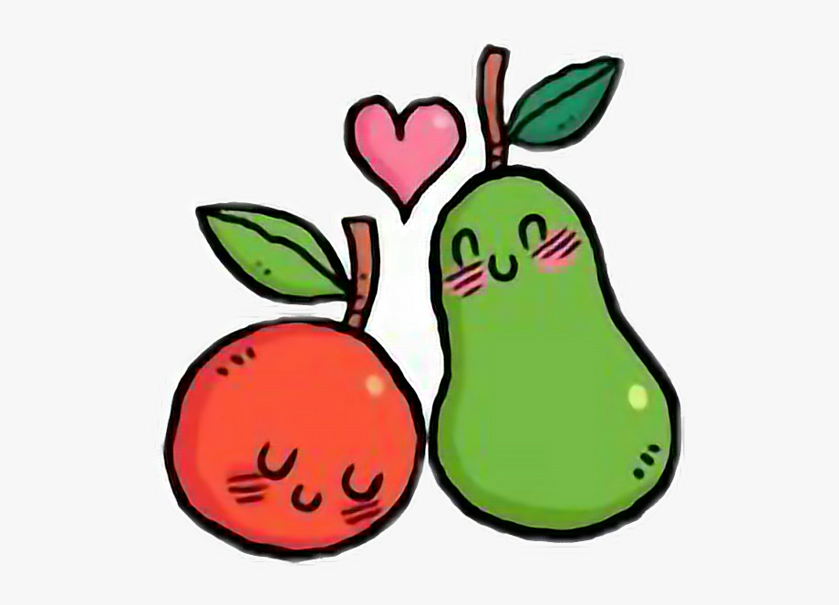 Pear Clipart Apple Pear, Cliparts & Cartoons.