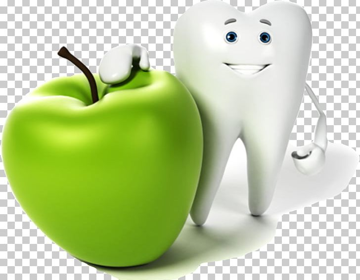 Dentistry Tooth Decay Oral Hygiene Human Tooth PNG, Clipart.