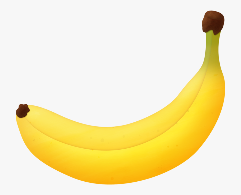 Dg Apple Png Bananas Clip Art And Ⓒ.