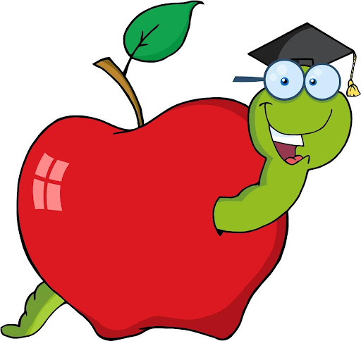 Apple images clipart.