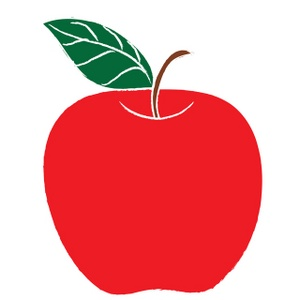 Red Apple Clipart & Red Apple Clip Art Images.