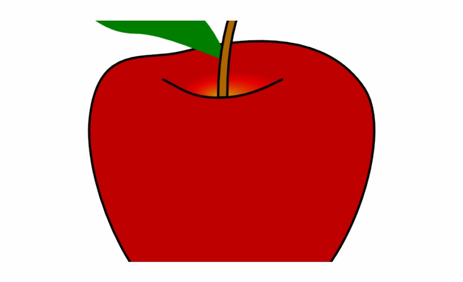 Apples Clipart Png ,HD PNG . (+) Pictures.