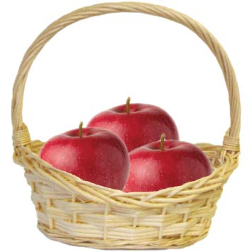 Amazon.com: Apples in my Basket Tilt Game: Appstore for Android.