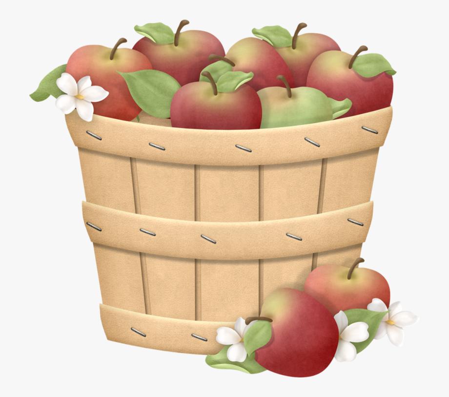 Basket 2.