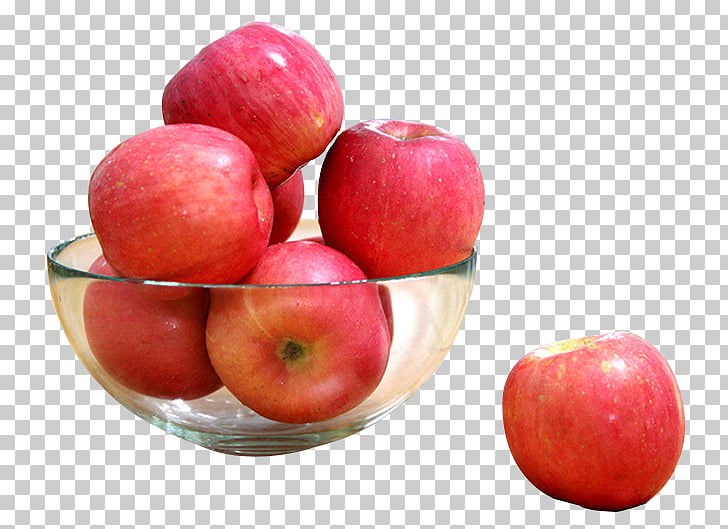 Apple Georgetown Fruit Auglis Food, A bowl of apples, seven.