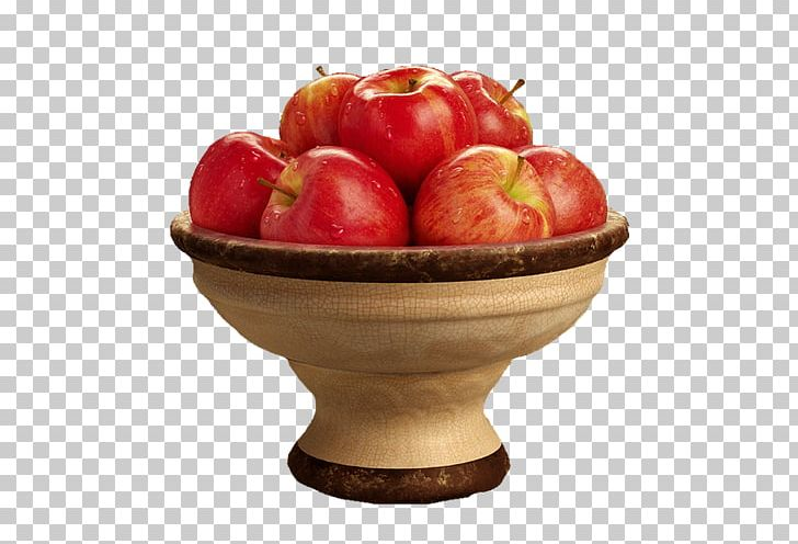 Apples In Bowl Apples In Bowl PNG, Clipart, Apple, Auglis.