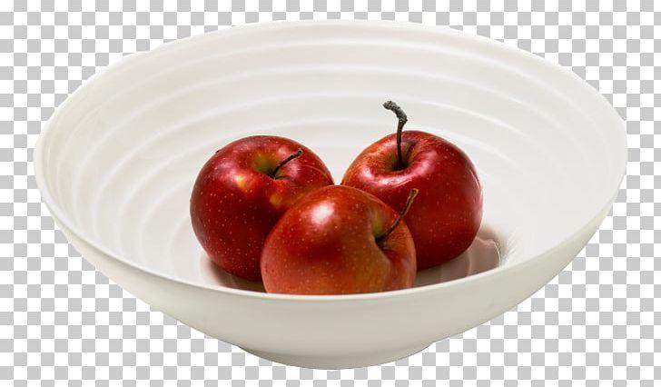 Apple Plate Bowl PNG, Clipart, Apple, Apple Fruit, Apple.