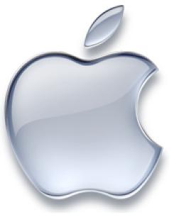 Apple Logo Evolution Story.
