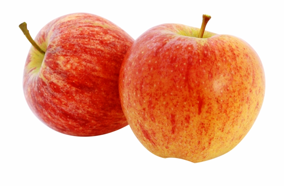 Apples Png Image.