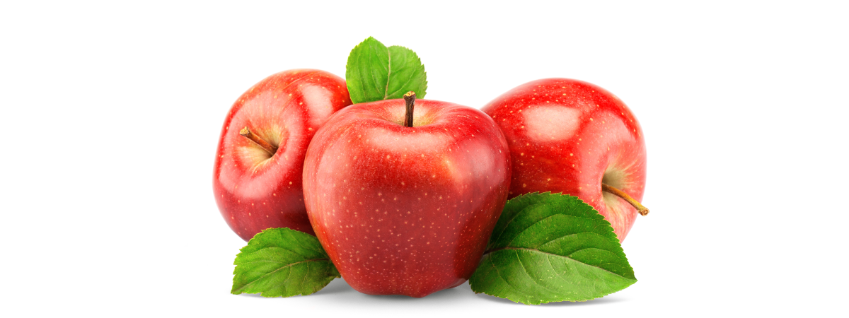 Apples Png (103+ images in Collection) Page 3.
