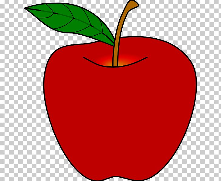 Apple Red PNG, Clipart, Apple, Blog, Clipart, Clip Art.