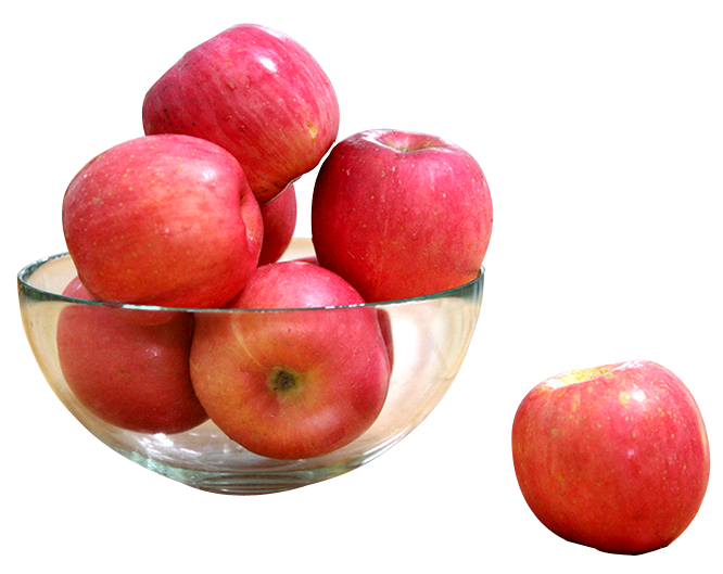 Apple Georgetown Fruit Auglis Food.