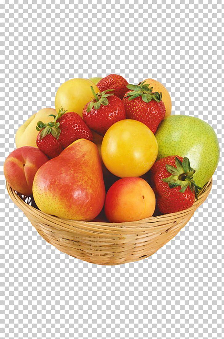 Fruit Kompot Slice PNG, Clipart, Apple, Bowl, Chunk, Diet.