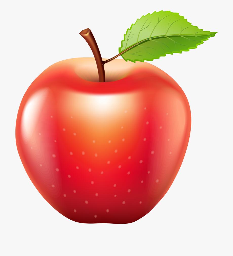 Apple Clip Art , Transparent Cartoon, Free Cliparts.