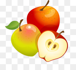 Free download Clip art Openclipart Apple Icon Image format.