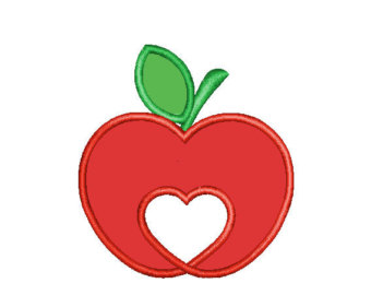 Free Teacher Heart Cliparts, Download Free Clip Art, Free.