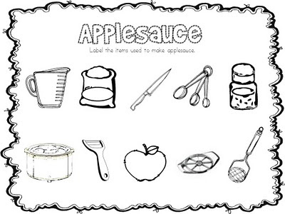 Free Applesauce Cliparts, Download Free Clip Art, Free Clip.