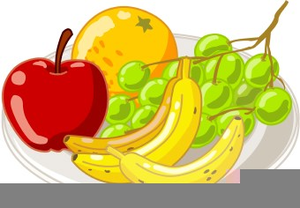 Applesauce Clipart Free.