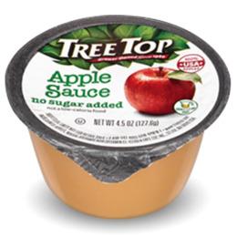 Apple sauce Lap Apple pie Clip art.