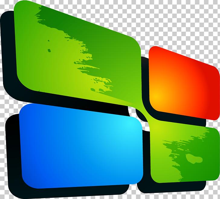 Application software Java Card Smart card application.
