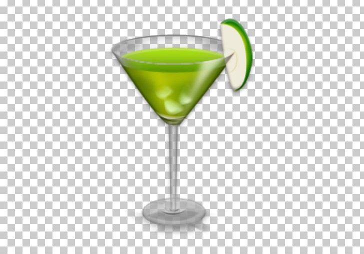 Cocktail Garnish Martini Gimlet Appletini PNG, Clipart.