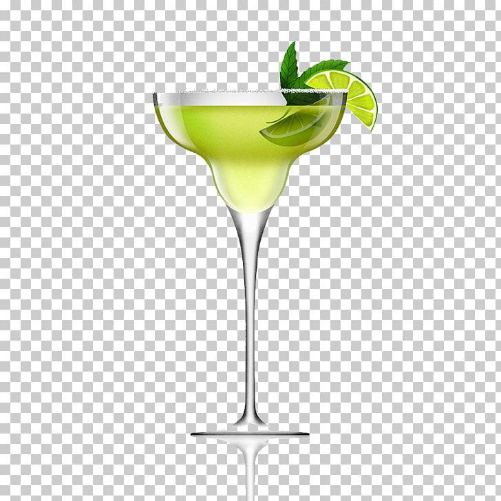Margarita Martini Bacardi cocktail Appletini, Lemon Cocktail.