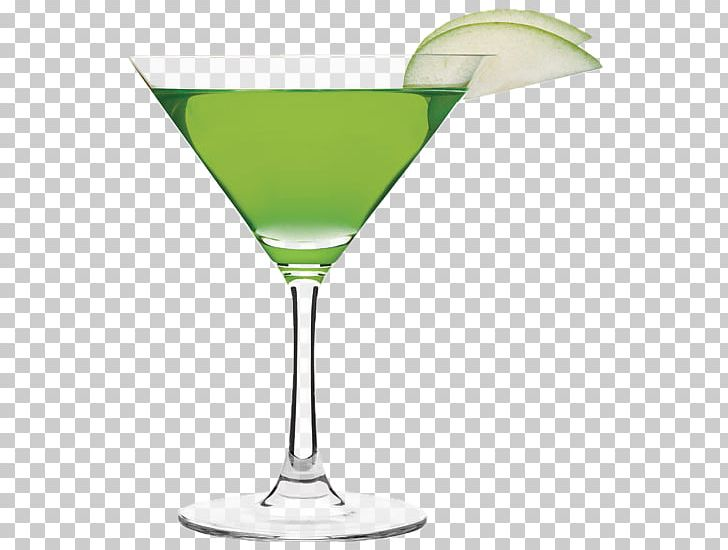 Appletini Martini Sour Cocktail Schnapps PNG, Clipart.