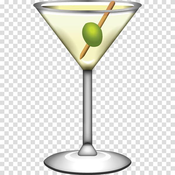 Cocktail Margarita Martini Fizzy Drinks Appletini, martini.