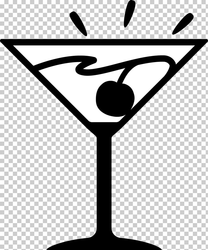 Martini Cocktail Appletini , cocktail PNG clipart.