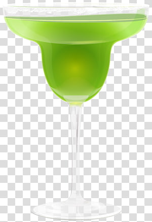 Appletini transparent background PNG cliparts free download.