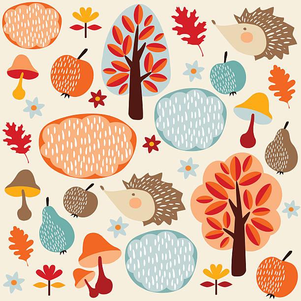 Apple Wood Clip Art, Vector Images & Illustrations.