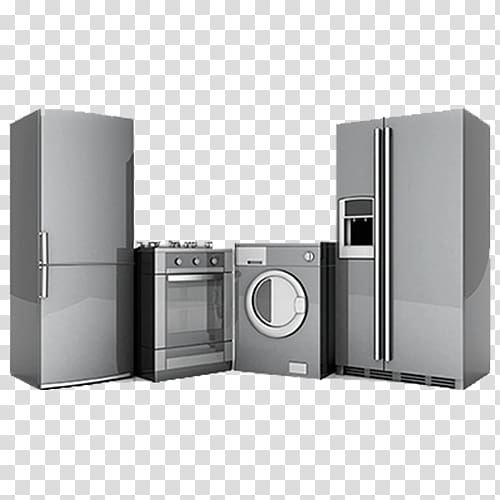 Home appliance Major appliance Washing Machines Clothes.