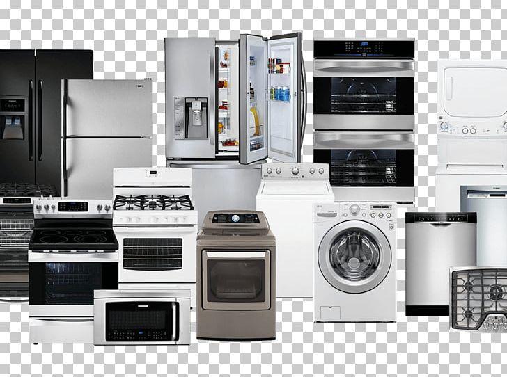 Whirlpool Corporation Home Appliance Washing Machines.