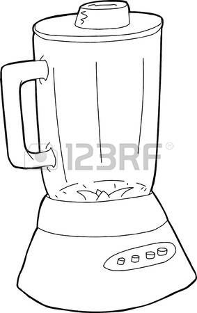 Cut Appliance Cliparts, Stock Vector And Royalty Free Cut.