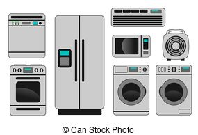 Appliance Stock Illustrations. 88,509 Appliance clip art.