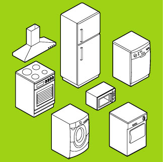 Free Appliances Cliparts, Download Free Clip Art, Free Clip.