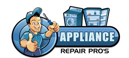 Amana Appliance Repair & Service.