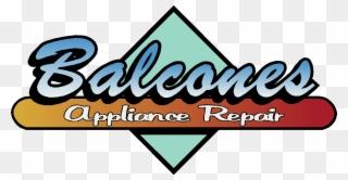 Free PNG Appliance Repair Clip Art Download.
