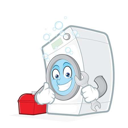 2,757 Appliance Repair Stock Illustrations, Cliparts And Royalty.