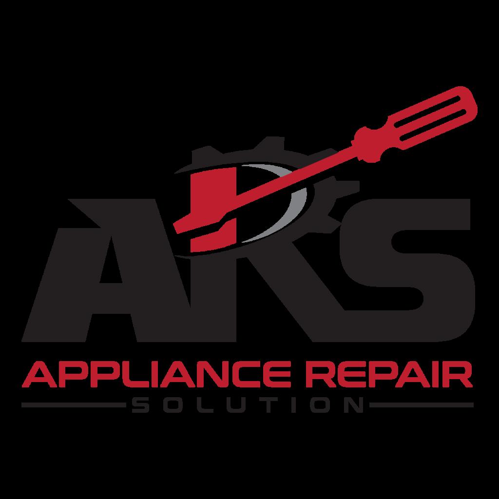 Appliance Repair Solution.