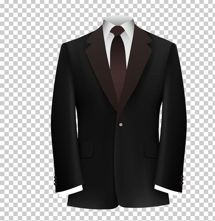 Suit Formal Wear Clothing PNG, Clipart, Black, Black Suit.