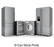 Appliance Stock Illustrations. 33,781 Appliance clip art images.