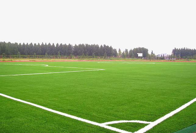 Applicable To Soccer Fields Such As Soccer Fields PNG.
