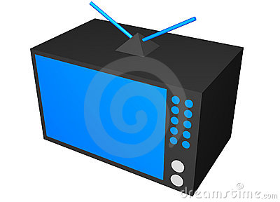 Home Appliance Clip Art TV Stock Photography.