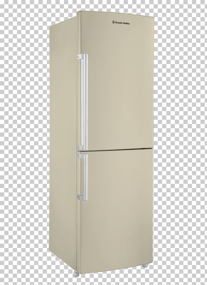 Refrigerator Angle, cold store menu PNG clipart.