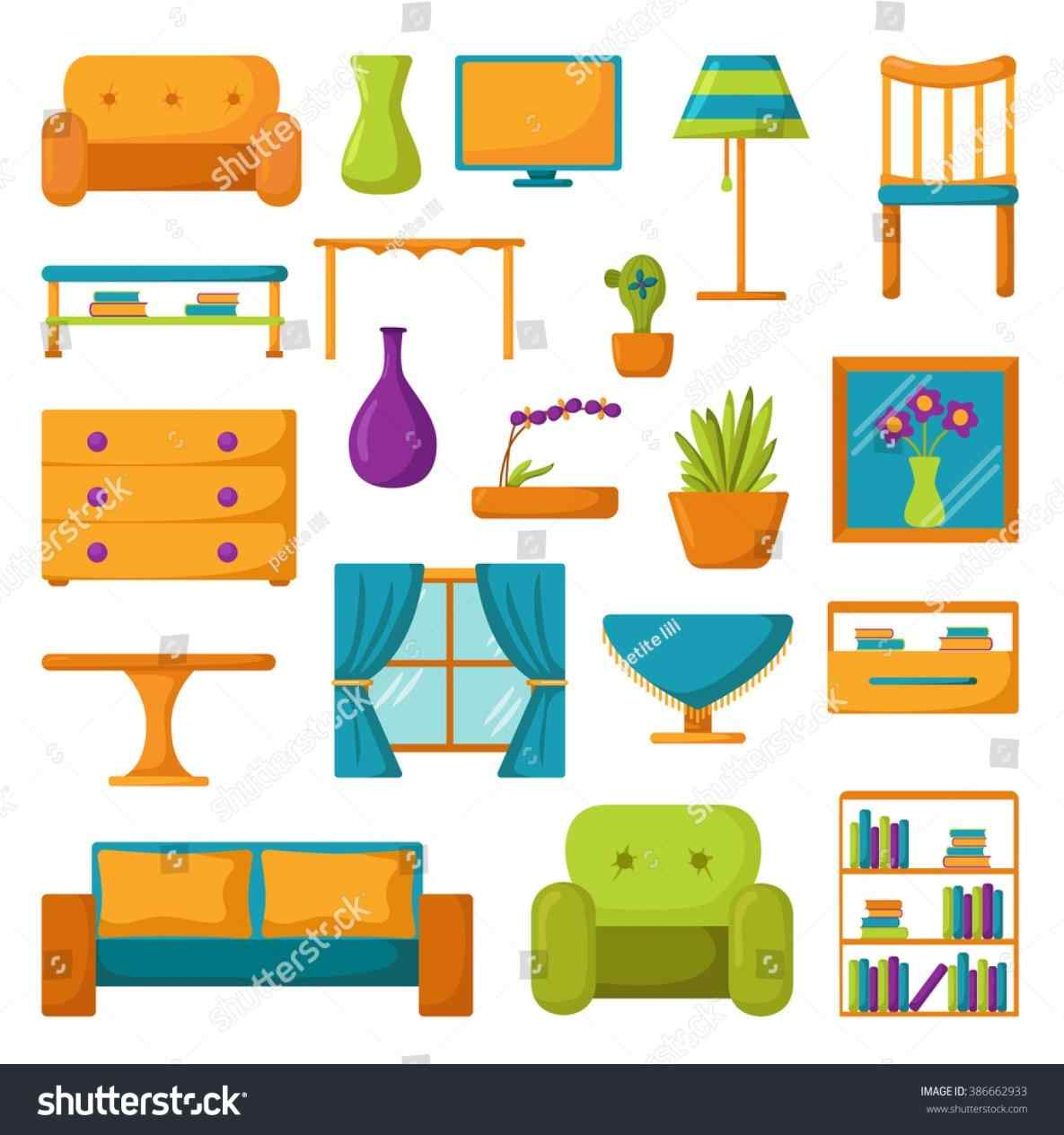 Bedroom clipart couch, Bedroom couch Transparent FREE for.
