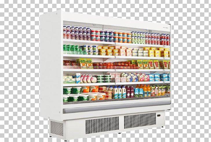Refrigerator Chiller Freezers Refrigeration Cool Store PNG.
